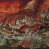 Benarkah Bencana Alam Diakibatkan Kemaksiatan Manusia? Ternyata Ada Bukti Sainsnya