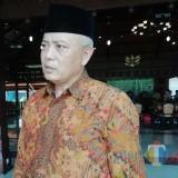 Rp 15 Miliar untuk Pertanian, Wabup Malang Sanusi : Wujud Kepedulian Pemkab Malang Tingkatkan Kesejahteraan Petani