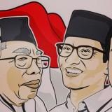 Jokowi Menang Telak di Kabupaten Malang, Saksi 02 Kukuh Tolak Tandatangan
