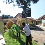 Sengketa Berlanjut, Patok Dijual di Kelurahan Triwung Lor, Dicopot