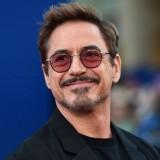 Bulan Ramadan, Iron Man Ikutan Puasa?