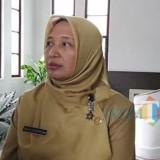 Tahun Ini, Kota Malang Bakal Tambah Taman Ramah Lansia
