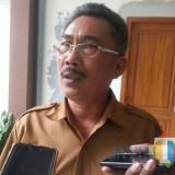 Kasi P2M Dinkes Tulungagung,  Didil Eka (foto : Joko Pramono/jatim times)