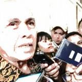 Kivlan Zein Serang SBY : Licik dan Tidak Jelas Kelaminnya