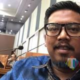 Delapan Caleg Malang Raya Siap Wakili Suara Jatim V