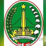 Logo Pemkot Pasuruan.
