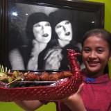 """Menu Buka Puasa, """"Perang"""" Street Food ala Hotel-Hotel di Malang"""