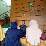 Inilah Jadwal Lengkap PPDB TK-SD-SMP Kota Malang, Jangan Lupa Catat!