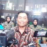 Kepala Perwakilan Bank Indonesia Malang, Azka Subhan Aminurridho (foto: Arifina Cahyanti Firdausi/MalangTIMES)