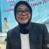 Dinas Pendidikan Kabupaten Malang Pastikan PPDB 2019 Bebas Transaksi Jual Beli Kursi