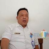Kacabdin Jawa Timur di Tulungagung, Solikin (foto: Joko Pramono/JatimTIMES)