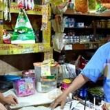 Stok Pangan Selama Ramadan Aman, Harga Bahan Pokok Terpantau Stabil
