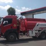 Pertamina Prediksi Konsumsi BBM di Malang Raya Naik 31 Persen