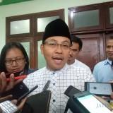 Wali Kota Malang, Sutiaji (Dok. MalangTIMES)