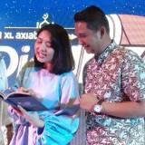 Trafik Naik 30 Persen, XL Axiata Malang Tambah 540 BTS