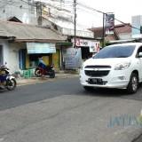 Warga Kota Malang, Siap-Siap Ucapkan Selamat Jalan pada Jalan Berlubang