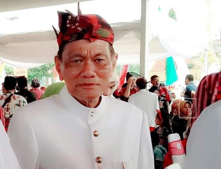 Arief Ilham