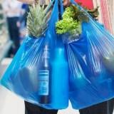 Masyarakat Kota Malang Didorong Manfaatkan Sampah dan Limbah Plastik