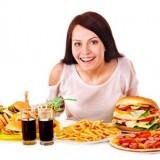 Baru Sahur Kok Langsung Lapar, Apa Penyebabnya?