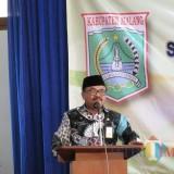 Hanya Empat Bulan, Bapenda Kabupaten Malang Sudah Raup Pajak BPHTB hingga 60 Persen