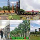 Lima Tempat di Kota Malang Jadi Favorit Ngabuburit saat Ramadan Tiba
