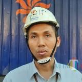 Ramadan, Operasi Pasar Kebutuhan Beras Medium di Malang Menurun