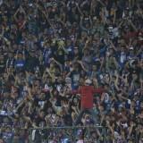 Laga Pembuka Liga 1 2019 di Sleman, Aremania Diberi Jatah 2000 Lembar Tiket
