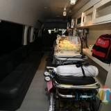 Ambulans NETSS