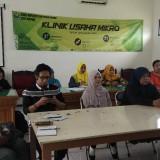 Ingin Mengembangkan Usaha, Simak Jadwal Konsultasi Gratis di Kota Malang