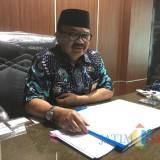 Langganan Surplus, Bapenda Kabupaten Malang Bakal Genjot Sektor Pajak Mineral