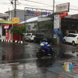Potensi Jumlah Wisatawan Meningkat Saat Lebaran, Bapenda Kabupaten Malang Optimis Pajak Perhotelan Bakal Surplus 20 Persen