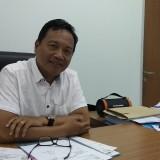 Efek Tol Malang-Pandaan, Pakar Ekonomi UIN Ingatkan Risiko Pelambatan Ekonomi di Jalur Nasional