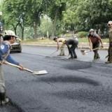 Proyek Infrastruktur Tak Kunjung Dimulai, Dewan Panggil Dinas PU