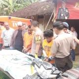 Teror Bakar Mobil di Jember Terungkap, Kapolres : Motif Pelaku Cari Perhatian