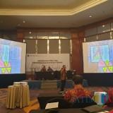 Kerap Jadi Bumerang, Kementerian Agraria Tata Ruang Bekali Penyelenggara Penataan Ruang Se-Jatim