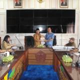 Pemkot Malang Bakal Sulap Kelurahan Tasikmadu Menjadi Kampung Arema