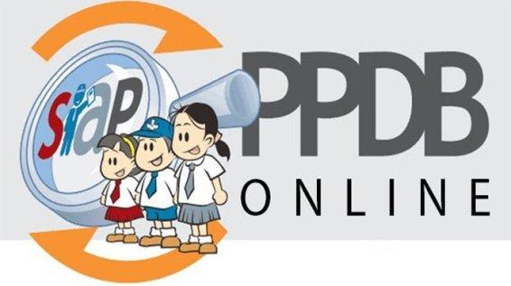 Ilustrasi PPDB 2019 jalur perpindahan orang tua. (Ist)