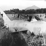 Ramadan Selamatkan Soekarno dari Tembakan Pesawat Mig-17