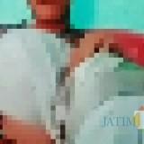 Salah satu adegan video mesum yang menghebohkan warga Blitar