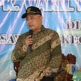 Wakil Bupati Malang Sanusi : Sebutan Plt Itu Sebetulnya Salah