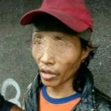 Pengakuan Pelaku Mutilasi di Pasar Besar Malang Janggal, Belum Lama Kenal, Dilakukan Atas Dasar Pesan Korban
