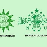 Lembaga Penyelenggara Diklat Dipenuhi PT Muhammadiyah Tuai Banyak Protes dari Kalangan NU
