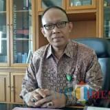 Ketua Forum Rektor Perguruan Tinggi NU Pertanyakan Penunjukan Lembaga Penyelenggara Diklat oleh Mendikbud yang Dikuasai Kampus Muhammadiyah