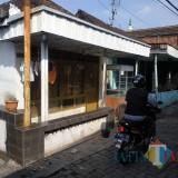 Sugeng, Pelaku Mutilasi Wanita di Pasar Besar Kerap Diusir dari Kampung karena Kerap Bikin Ulah