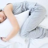 Bisa Terkena Stroke, Ini Bahaya yang Terjadi Jika Tidur Lagi Usai Sahur