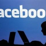 10 Perusahaan yang Menggaji Karyawannya dengan Angka Fantastis, Magang Saja di Facebook Dibayar Rp 115 Juta Per Bulan