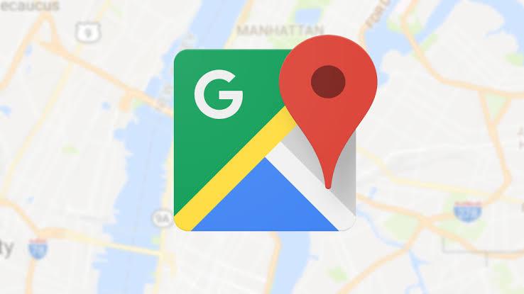 Google maps (Foto: istimewa)
