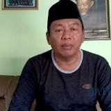 Ketua Pagar Nusa Jawa Timur H. Manan (Foto: Heru Hartanto / SitubondoTIMES)