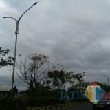 Enam Bulan ke Depan, Bapenda Kabupaten Malang Bakal Dongkrak Pendapaan Pajak Daerah Pada Sektor Ini