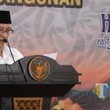 Ramai People Power, Wabup Malang Sanusi Imbau Masyarakat Kabupaten Malang Tidak Mengikutinya
